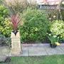 Rear_garden_spring_2005_right_border_4