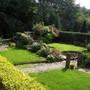 Next_door_gardens
