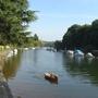 Twickenham_riverside