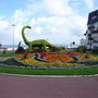 Bedding Plants (Bedding planting)