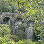 Bridge_pont_sarn