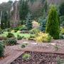 Garden_view_xmas