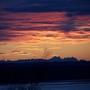 2_26_06_sunrise_004