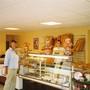 Cake Shop France.