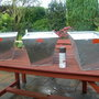 Galvanised Planters, Reduced to Clear.