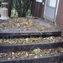 Sadly, fall has come...