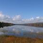 Cape Breton view