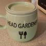 New_mug