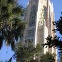 Bok Tower Gardens Bell Tower