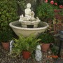 Water_feature_002