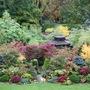 Middle_garden