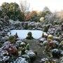 Snow_28_october