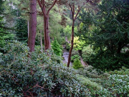 2008_0924N_Wales_B0491.jpg