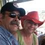 Ellensburg_rodeo_038