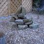 Stone Monolith?