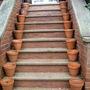 Steps_empty
