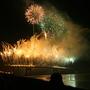 Fireworks_008