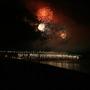Fireworks_018