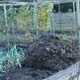 A good load of Farm yard manure