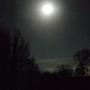 Full_moon_nov_12th