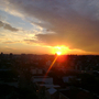 Sunset_spring