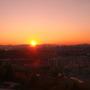 Sunrise_Seoul1.jpg