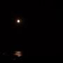 moonlight at Mud Cat