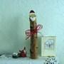 Christmas_craft._08_001