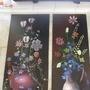 Fuchsia_blooms_061