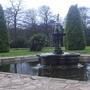 Fountaingarden
