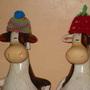 Hats_on_girls_its_winter