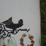 Sparrows_feeding