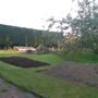 Allotment_008