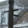 Spiders web 3