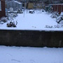 Snow For December