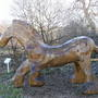Aprils_horse_gressenhall