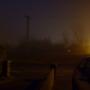 Freezing_fog