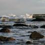 Brora_beach_114