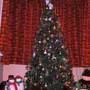 Christmas_2008_001