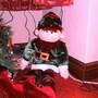 Christmas_2008_002