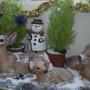 A Deer Christmas
