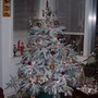 CatFinch's Christmas tree