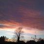 Sky at Night 1