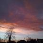 Sky at Night 2