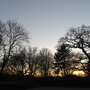 Sun_setting_over_hanworth_261208_3