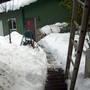 Where am I Alaska?! .jpg