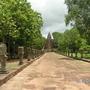 Phenom Run,North East Thailand