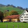 Appenzellerhaus