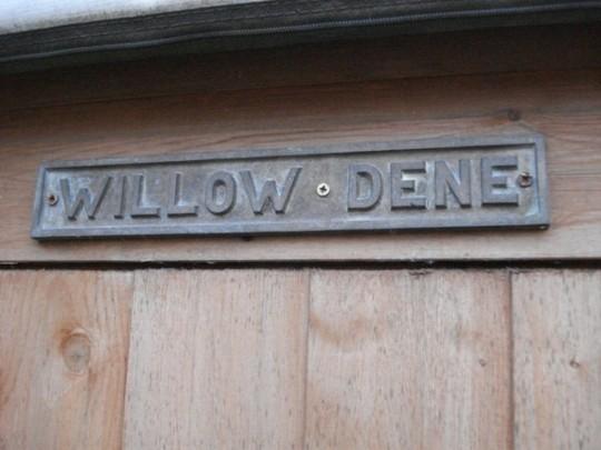 Willow Dene