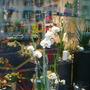 Flowershoparbon
